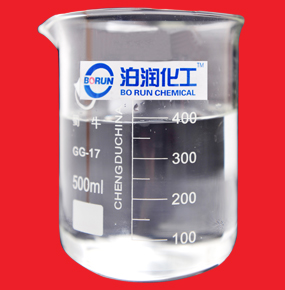 D80 solvent